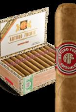 Arturo Fuente AF EMPERADOR 30CT BOX