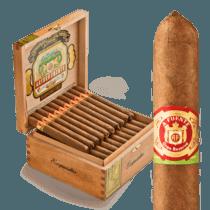 Arturo Fuente Arturo Fuente EXQUISITOS NATURAL 50CT BOX