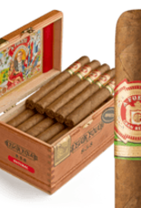 Arturo Fuente AF FLOR FINA 858 SUN GROWN 25CT. BOX