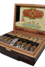 Arturo Fuente AF FUENTE OPUS X PERFECTION NO.77 SHARK SINGLE