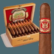 Arturo Fuente Arturo Fuente HEMINGWAY MADURO SHORT STORY 25CT BOX