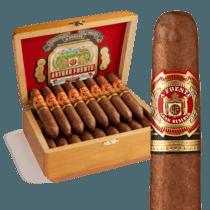 Arturo Fuente Arturo Fuente HEMINGWAY NATURAL BEST SELLER 25CT BOX