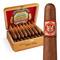 Arturo Fuente Arturo Fuente HEMINGWAY NATURAL SHORT STORY SINGLE