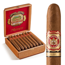 Arturo Fuente AF HEMINGWAY NATURAL SIGNATURE 25CT BOX