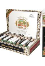 Arturo Fuente Arturo Fuente KING T RED ROSADO 24CT BOX