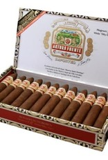 Arturo Fuente AF MAGNUM R R60 SUPER SIXTY 60 SINGLE