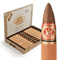Arturo Fuente AF QUEEN B SUN GROWN SINGLE