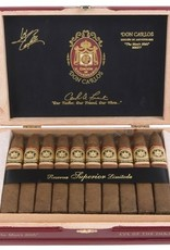 Arturo Fuente ARTURO FUENTE DON CARLOS EYE OF THE SHARK single