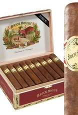 J.C. NEWMAN BRICK HOUSE ROBUSTO SINGLE
