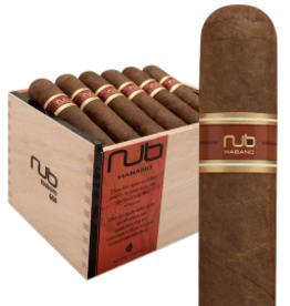 Nub by Oliva NUB 358 HABANO SINGLE