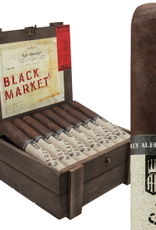 Alec Bradley ALEC BRADLEY BLACK MARKET GORDO SINGLE