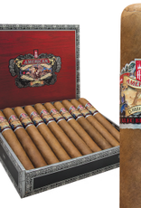 Alec Bradley Cigar Co. ALEC BRADLEY CLASSIC GORDO SINGLE