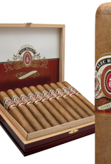 Alec Bradley Cigar Co. ALEC BRADLEY CONNECTICUT TORO 6X50 single