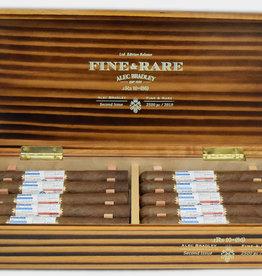 Alec Bradley Cigar Co. ALEC BRADLEY FINE AND RARE 56x6.5 SINGLE