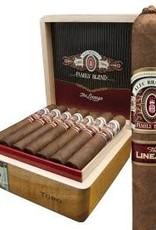 Alec Bradley Cigar Co. ALEC BRADLEY LINEAGE TORO single