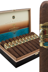 Alec Bradley Cigar Co. ALEC BRADLEY PRENSADO ROBUSTO 20CT. BOX