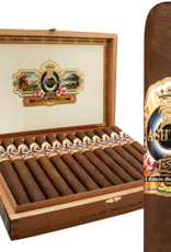 Ashton ASHTON ESG 23 YEAR SALUTE 25CT BOX