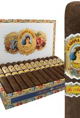 La Aroma de Cuba LA AROMA DE CUBA MI AMOR VALENTINO 25CT. BOX