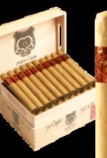Asylum Cigars ASYLUM 13 CONNECTICUT 60X6 single