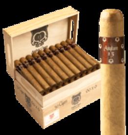 Asylum Cigars ASYLUM 13 COROJO 6X70 SINGLE
