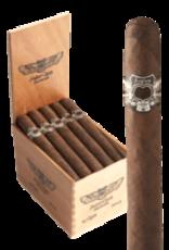 Asylum Cigars ASYLUM PREMIUM 60X6 25CT. BOX