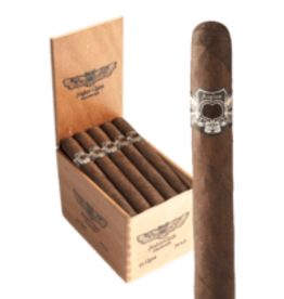 Asylum Cigars ASYLUM PREMIUM 67X6 25ct. box
