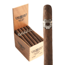 Asylum Cigars ASYLUM PREMIUM 6X50 SINGLE