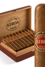 CLE EIROA CLASSIC HABANO 60X6 SINGLE