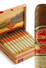 CLE EIROA FIRST 20 YEARS 6X60 single