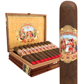 MY FATHER CIGAR LA ANTIGUEDAD TORO GORDO SINGLE