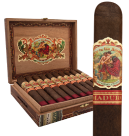 MY FATHER CIGAR MY FATHER FLOR DE LAS ANTILLAS MADURO TORPEDO single