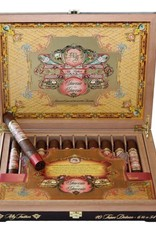 MY FATHER CIGAR MY FATHER LE GARCIA & GARCIA TORO DELUXE single