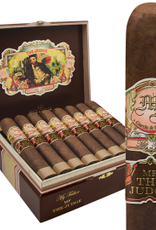 MY FATHER CIGAR MY FATHER THE JUDGE GRAND ROBUSTO 5X60 single
