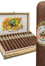 MY FATHER CIGAR VEGAS CUBANAS CORONAS 5.5X44 25CT. BOX