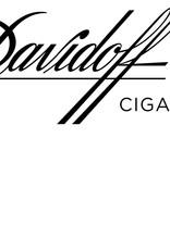 DAVIDOFF OF GENEVA (CT) INC. Davidoff 2019 Mega VIP Event Ticket $300