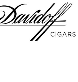 DAVIDOFF OF GENEVA (CT) INC. Davidoff 2019 Regular Event Ticket $20