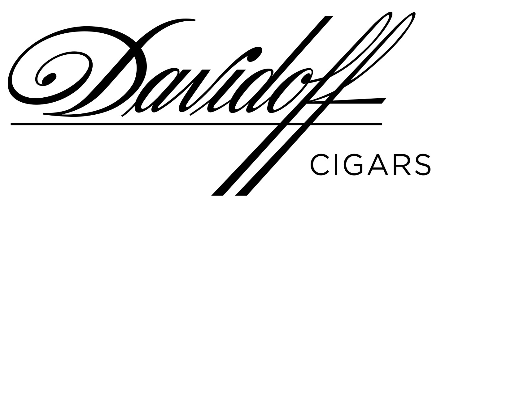 DAVIDOFF OF GENEVA (CT) INC. Davidoff 2019 VIP Event Ticket $100