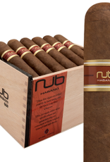Nub by Oliva NUB 358 HABANO 24ct. BOX