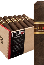 OLIVA NUB 460 MADURO BOX