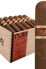 Nub by Oliva NUB HABANO 466 24CT. BOX