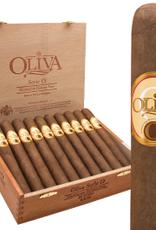 OLIVA FAMILY CIGARS OLIVA O TORO 20CT. BOX