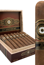 PERDOMO PERDOMO 20TH SUN GROWN E656 24CT. BOX