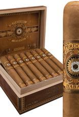 PERDOMO PERDOMO HABANO CONNECTICUT 6.5x54 TORPEDO 24CT. BOX