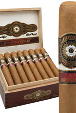 PERDOMO PERDOMO 20TH CONNECTICUT R556 24CT. BOX