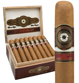 PERDOMO PERDOMO 20TH CONNECTICUT R556 single