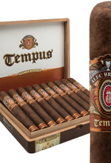Alec Bradley Cigar Co. ALEC BRADLEY TEMPUS NICARAGUA MAGNUS 60X6 20CT. BOX