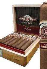 Alec Bradley Cigar Co. ALEC BRADLEY LINEAGE 665 BOX