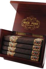 Alec Bradley Cigar Co. ALEC BRADLEY DIAMOND 16 CT. BOX