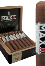 Alec Bradley MAXX THE FIXX 5/58 20CT. BOX