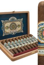 Alec Bradley Cigar Co. ALEC BRADLEY MUNDIAL NO.5 PUNTA LANZA 10CT. BOX